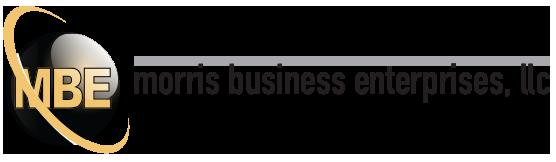 MorrisBE Logo